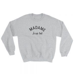 Madame-Monsieur Archives • Mister Stick    Clothing 95ec480c96e2
